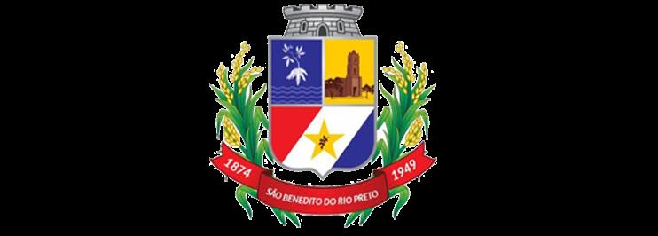 Prefeitura Municipal de São Benedito do Rio Preto – MA